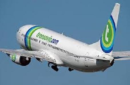 Transavia lance sa nouvelle route entre Paris et Amsterdam