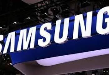 Les prochaines montres Samsung auront un moyen de paiement intégré