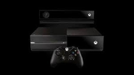 Microsoft présente sa nouvelle version de la XBox One