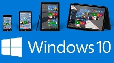 Nouveau Windows 10