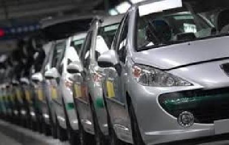 Ouverture d'une usine Peugeot-Citroën au Maroc