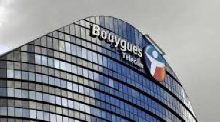 Les conditions du Premier ministre Manuel Valls sur le rachat de Bouygues Telecom par SFR