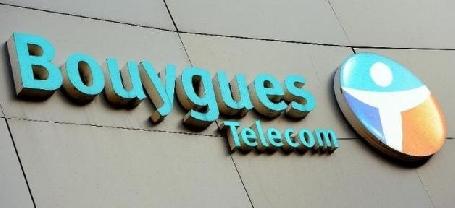 Le rachat de Bouygues Telecom par Numéricable-SFR tombé à l'eau