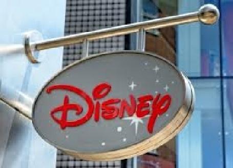 Disneyland Paris procède au rappel du chapeau de Raiponce