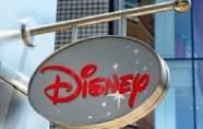 Disneyland Paris procède au rappel du ...