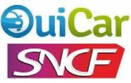 La SNCF débourse 28 millions d'euros ...