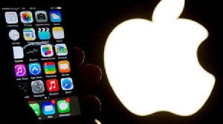 Apple a commencé la production de nouveaux modèles de l'iPhone