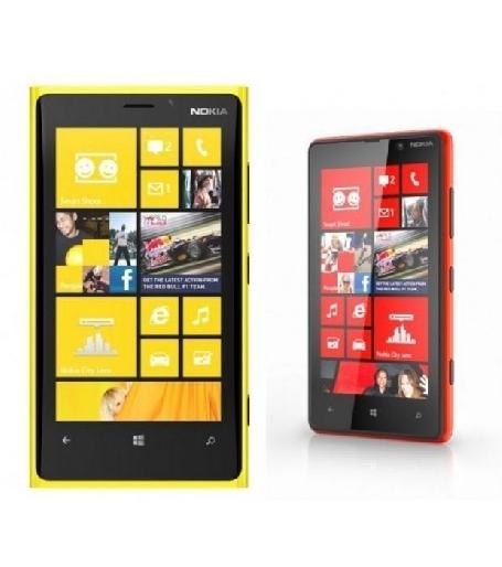 Nokia prévoit pour 2016 la sortie d'un nouveau smartphone sous android