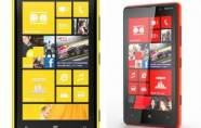Nokia prévoit pour 2016 la sortie d'un...