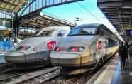La SNCF prévoit de transporter 24 mill...