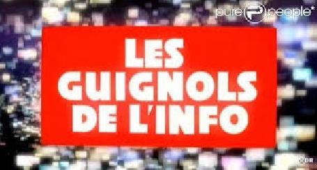Canal + pourrait mettre fin définitivement aux Guignols de l'Info