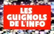 Canal + pourrait mettre fin définitive...