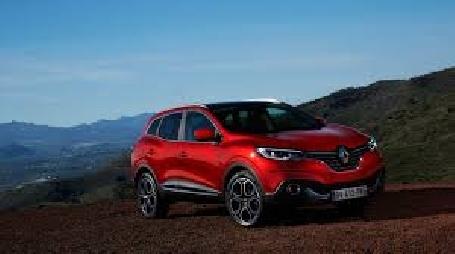 Renault va recruter 1000 personnes dans son réseau commercial