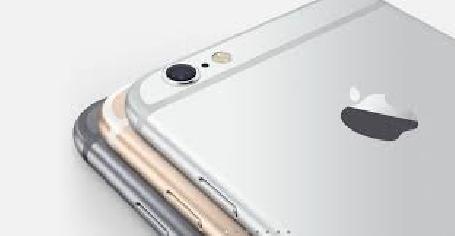 Fin de la publicité mobile chez Apple