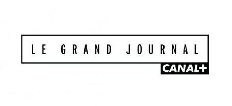 Les Guignols se sauvent et le Grand Journal va être supprimé