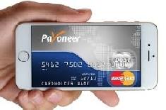 Mastercard va proposer un nouveau système pour payer vos achats avec un selfie