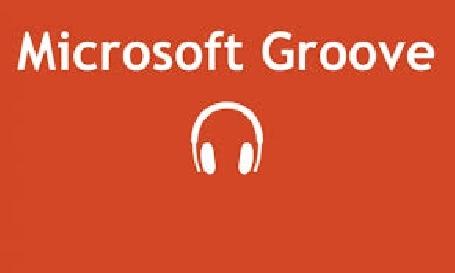 Peau neuve pour le service musical de Microsoft
