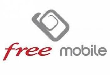 Fin du roaming en Europe pour les abonnés de l'opérateur Free