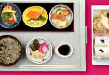 Air France offre des attentions d'exception pour les clients des vols à destination du Japon