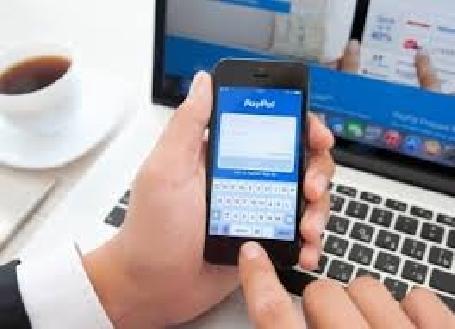 Les Grecs privés des services d'Apple, Amazon et Paypal