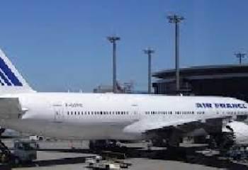 Un vol d'Air France de Kuala-Lumpur à Paris bloqué 24 heures en Malaisie