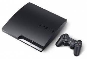 Évolution du jeu vidéo sur les consoles, PC et téléphones mobiles