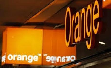 Pas de fusion pour le moment entre Orange,  M6,  TF1 et France Télévision pour concurrencer  Netflix