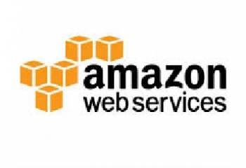 Accélération de croissance et résultats meilleurs que prévu pour Amazon