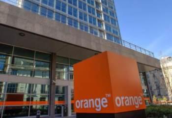 Orange va lancer début 2016 l'ouverture d'une banque mobile