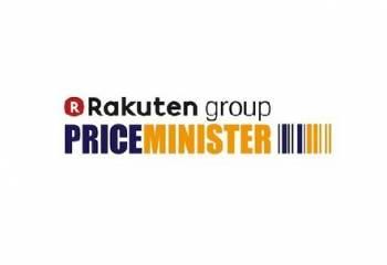 Les dernières promotions d'été de Priceminister