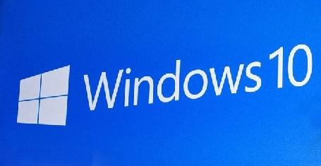 Microsoft va permettre aux utilisateurs de bloquer les mises à jour