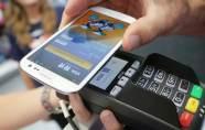 Samsung annonce le lancement d'un serv...