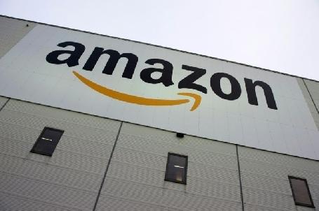 Amazon critiquée pour ses conditions de travail difficiles