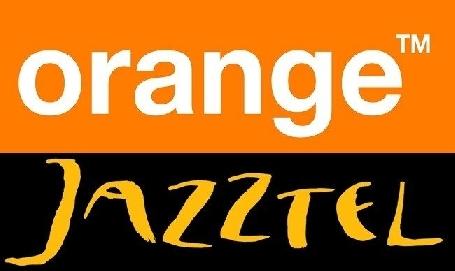Orange confirme le rachat total de Jazztel