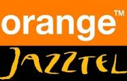 Orange confirme le rachat total de Jaz...