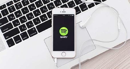 Les utilisateurs de Spotify protestent contre la collecte abusive de leurs données personnelles