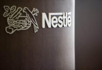 Le géant de l'agroalimentaire Nestlé accusé de soutenir l'esclavage en Thaïlande