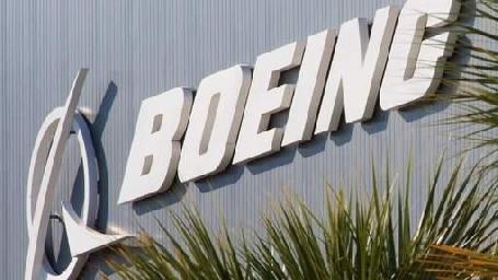 Boeing signe un contrat avec la marine américaine d'1,5 milliard de dollars