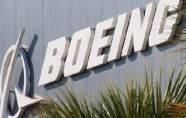 Boeing signe un contrat avec la marine...