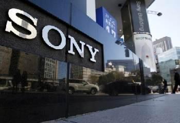 Sony lancera une montre connectée en 2016 financée grâce à une plateforme de financement