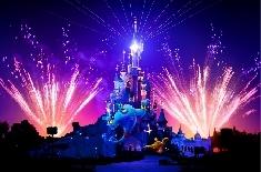 30 jours magiques pour réserver votre séjour à Disneyland Paris