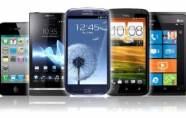 5 smartphones pour la rentrée scolaire...