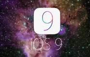 Apple autorise l'installation d'applic...