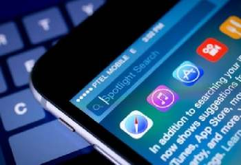 225 000 comptes Apple ont été piratés