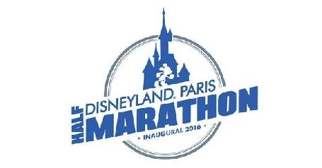 Semi-Marathon de Disneyland Paris pour septembre 2016