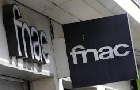 La FNAC va ouvrir deux magasins en Côte d'Ivoire