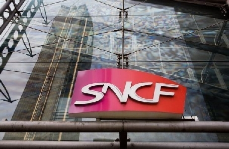 Condamnation confirmée pour la SNCF