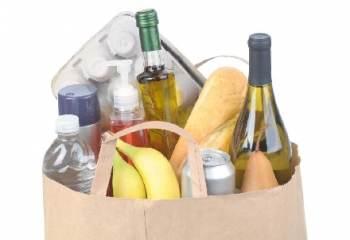 Amazon France se lance dans la distribution de bières, vins et spiritueux