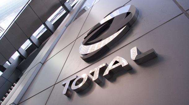 Après le scandale de Volkswagen c'est au tour du groupe Total d'être soupçonné par les autorités américaines