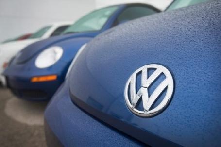 Près d'un million de voitures en France pourraient être concernées par le scandale du moteur truqué.